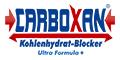 carboxan_logo_120x60