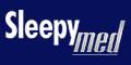sleepymed_logo_120x60